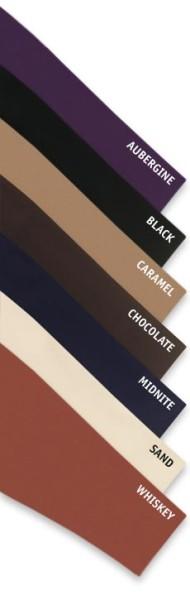 pant color side zipper show pants
